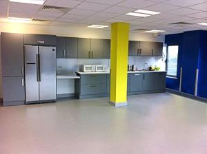 ge-kitchen-refurbishmnent